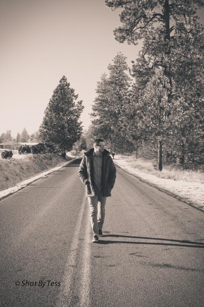 BlogMattB2013-28