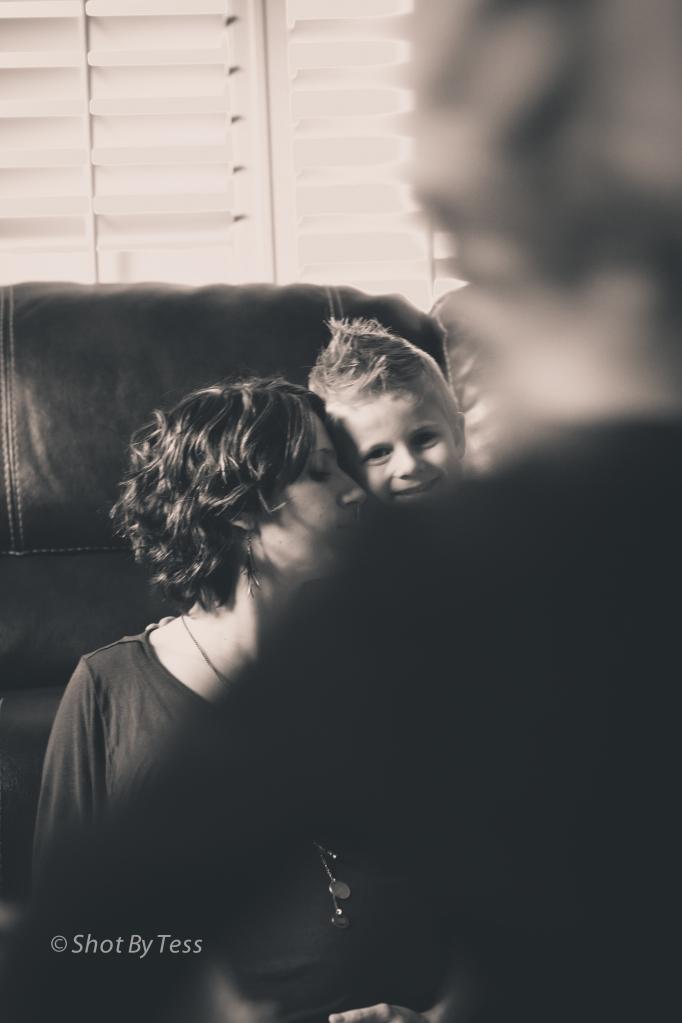 BlogAlisha&Jesse_2013-35