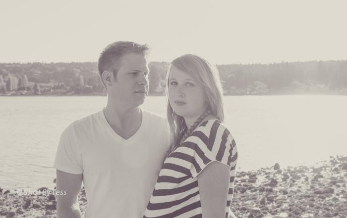 BlogRyan&Sarah2013-115
