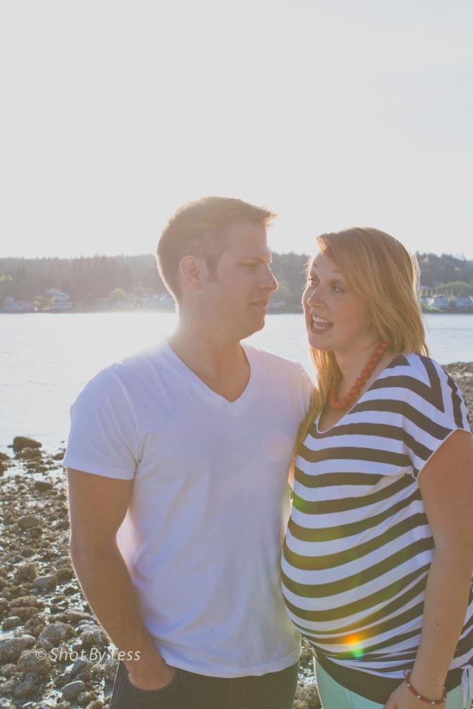 BlogRyan&Sarah2013-117