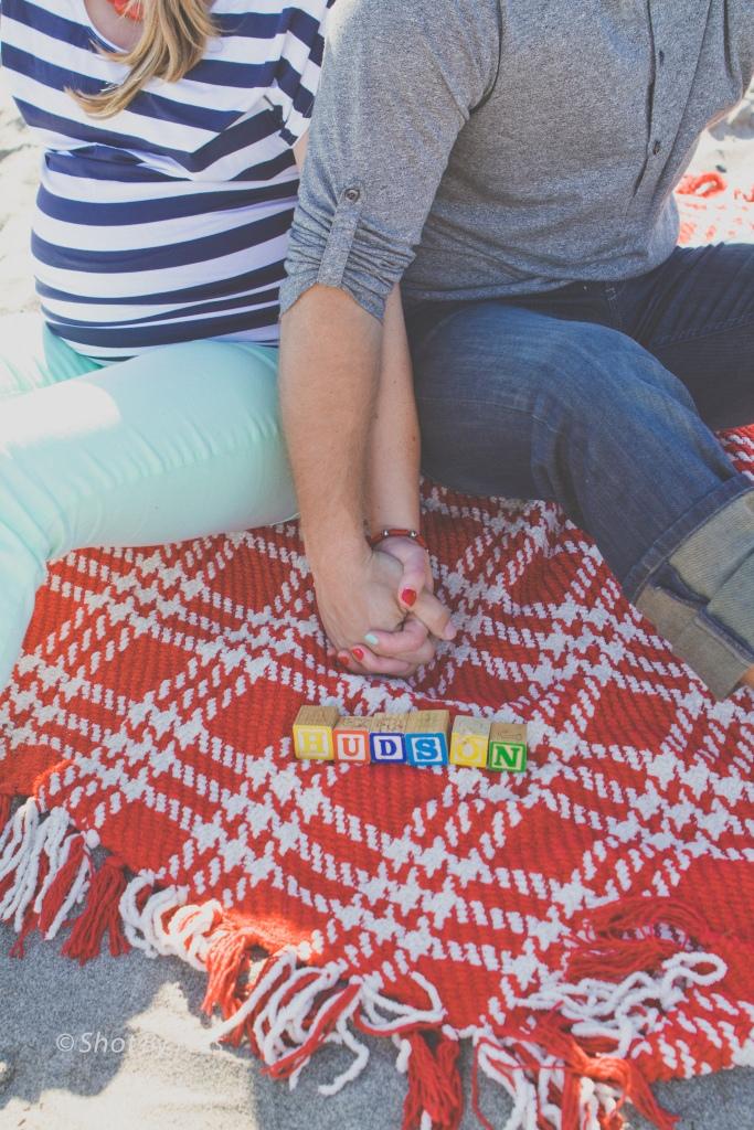 BlogRyan&Sarah2013-43