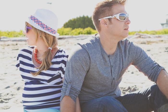 BlogRyan&Sarah2013-44