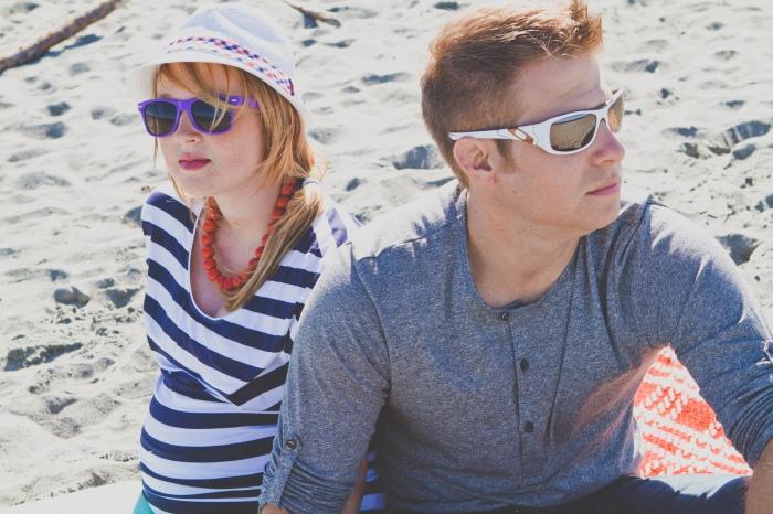 BlogRyan&Sarah2013-45
