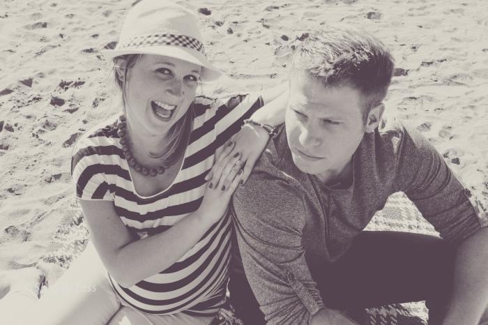 BlogRyan&Sarah2013-48