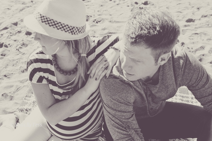 BlogRyan&Sarah2013-49
