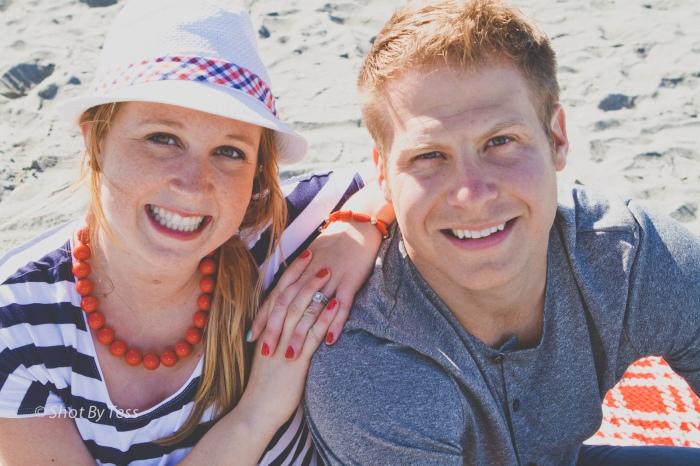 BlogRyan&Sarah2013-51