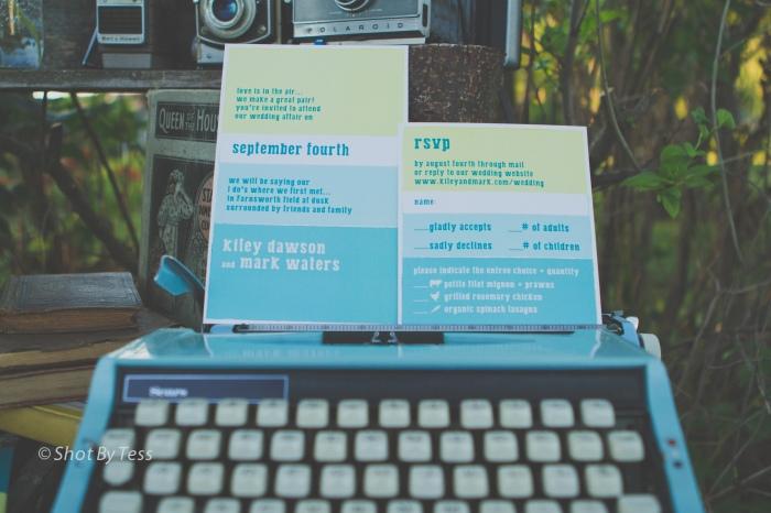 blogJ&ASP2013-104