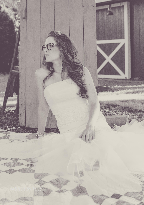 Hipster Wedding Photography: Inland Northwest Lifestyle & Wedding Photographer