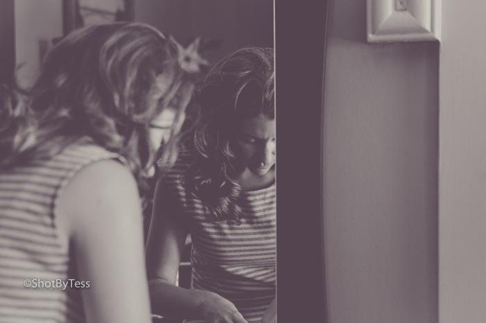 BlogRika&Katie2013-44