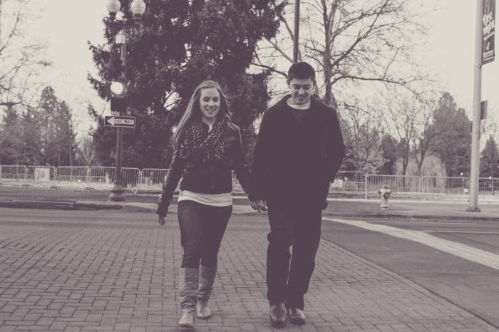 ForRusty&Katie-96