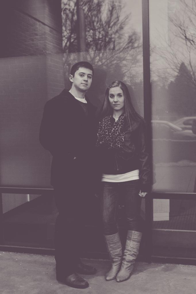ForRusty&Katie-98