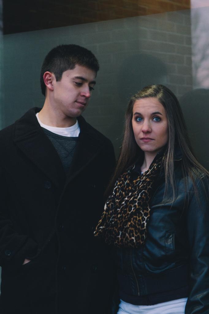 ForRusty&Katie-99