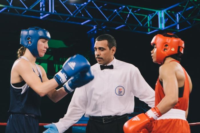 USABoxing2014-1151