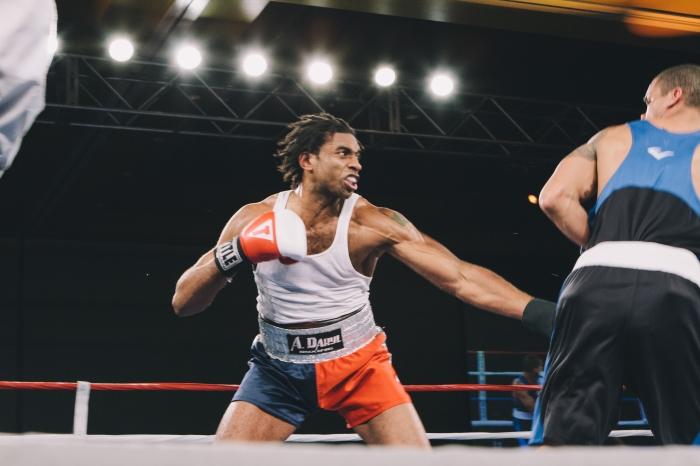 USABoxing2014-15