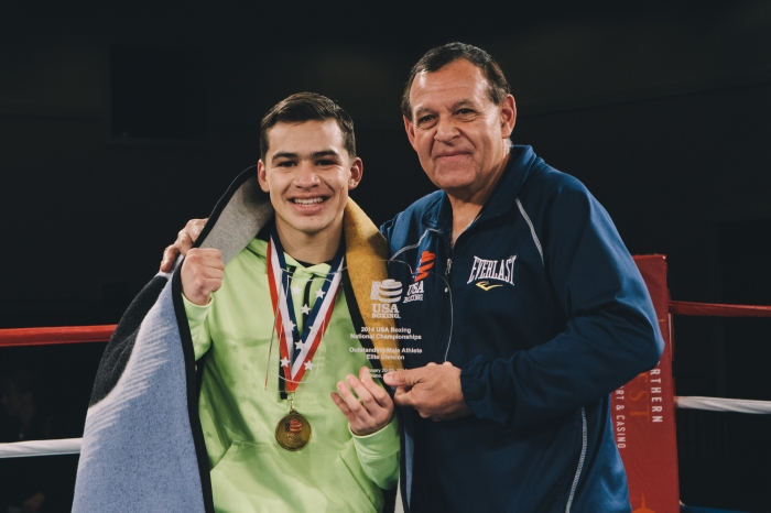 USABoxing2014-1593