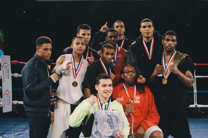USABoxing2014-1607