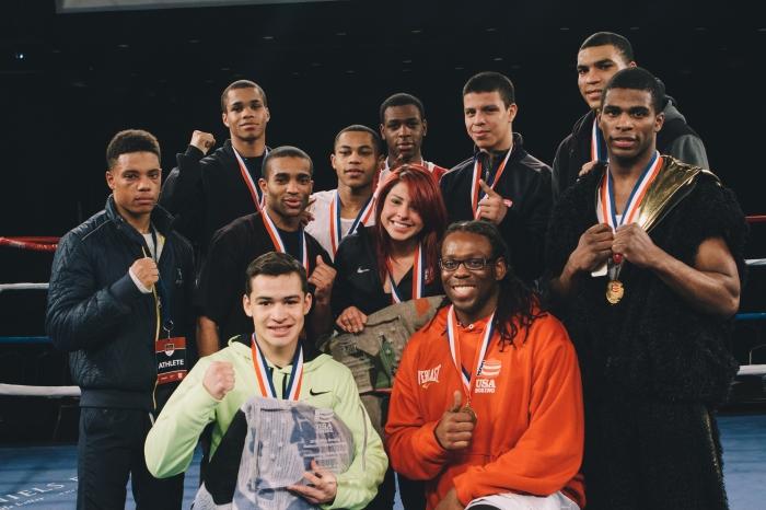 USABoxing2014-1609