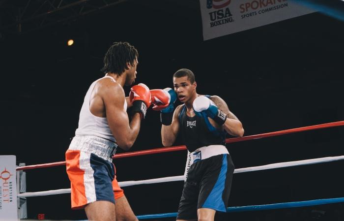 USABoxing2014-20