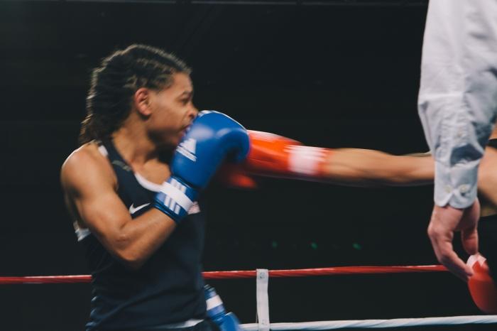 USABoxing2014-2037