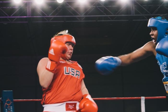 USABoxing2014-345