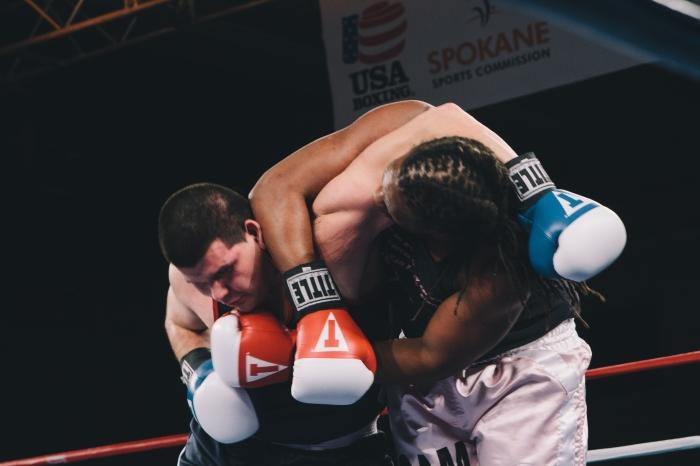 USABoxing2014-418