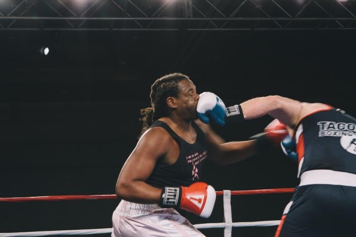 USABoxing2014-432