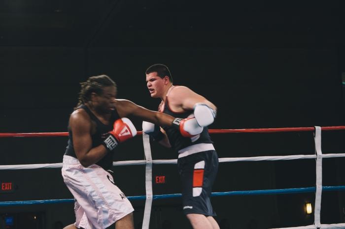 USABoxing2014-442