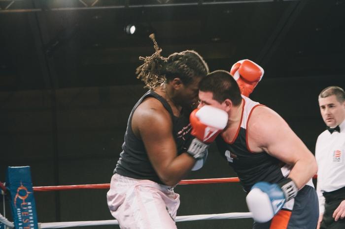 USABoxing2014-495