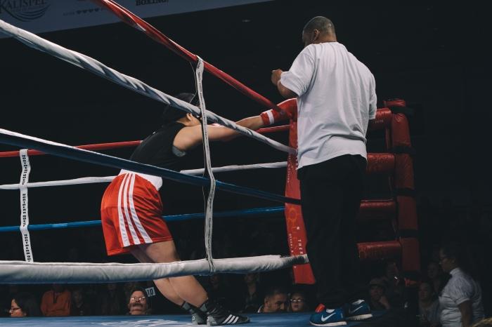 USABoxing2014-55