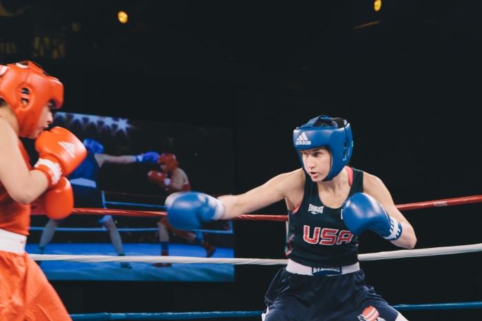 USABoxing2014-576