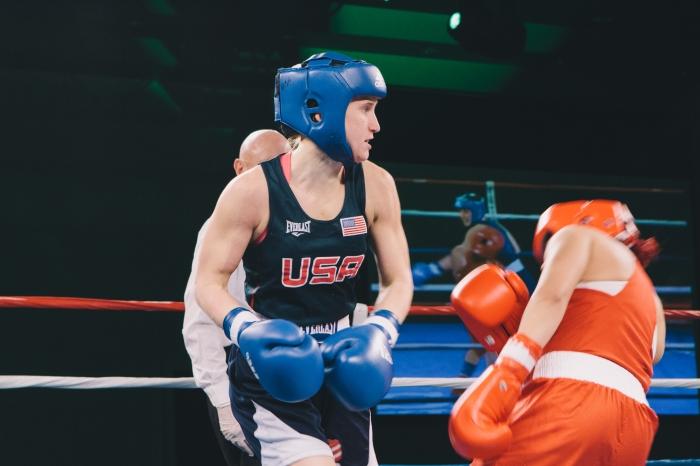 USABoxing2014-607