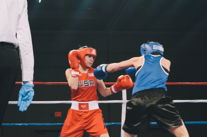 USABoxing2014-768