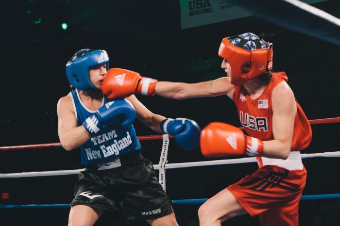 USABoxing2014-826