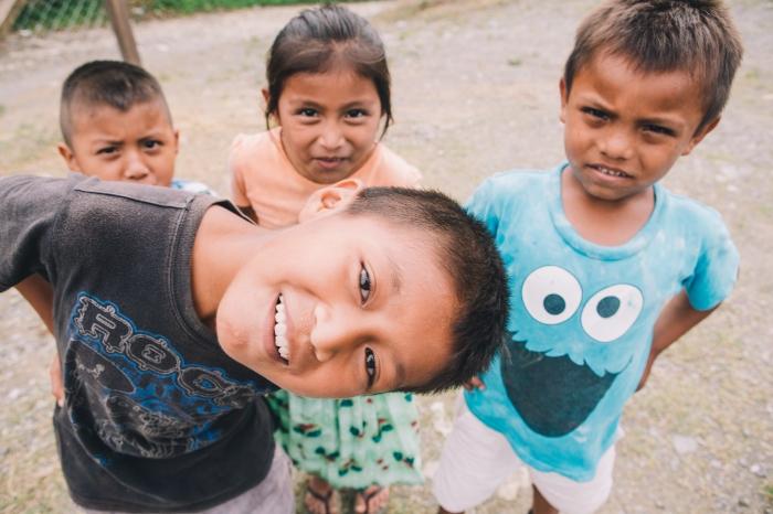 Guatemala2014-116