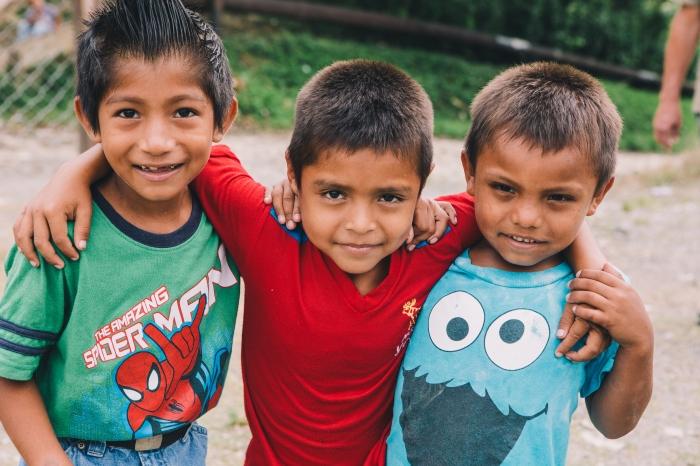 Guatemala2014-120