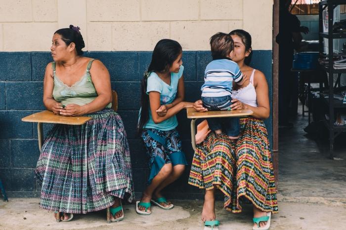 Guatemala2014-127