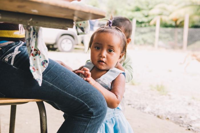 Guatemala2014-151