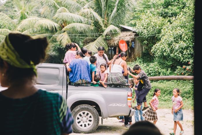 Guatemala2014-176