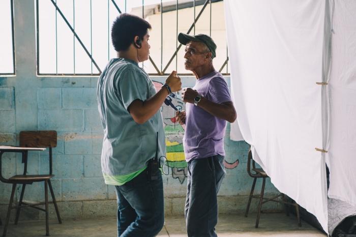Guatemala2014-177