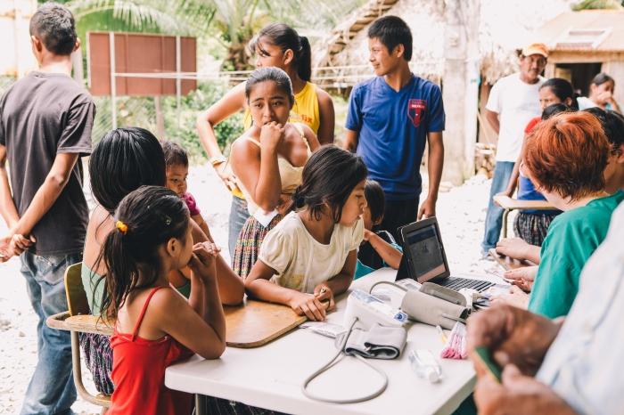 Guatemala2014-187