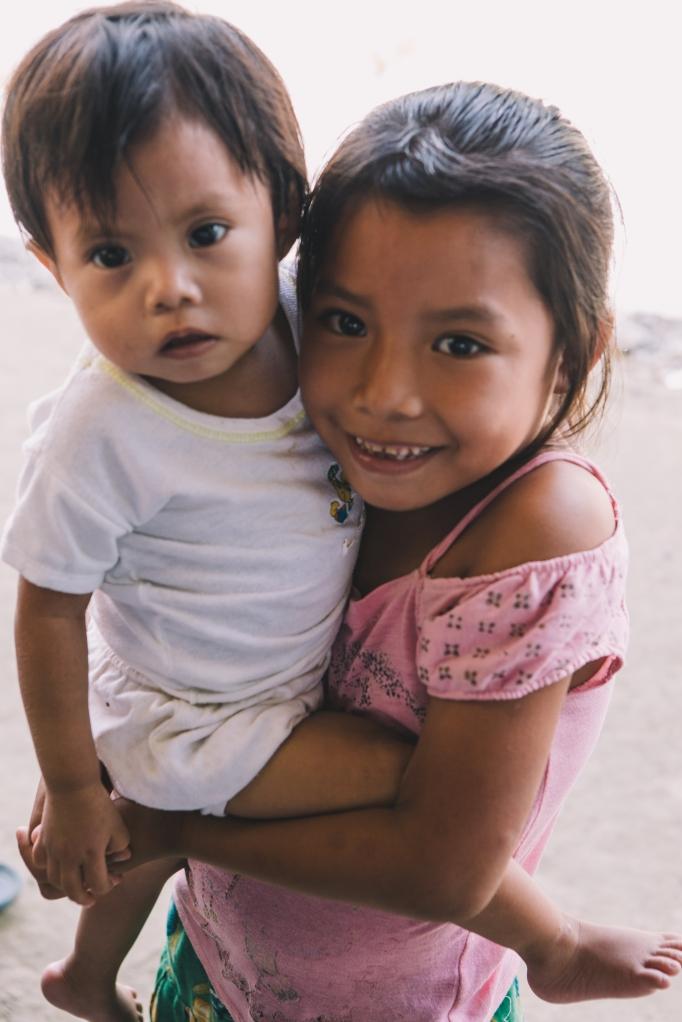 Guatemala2014-190