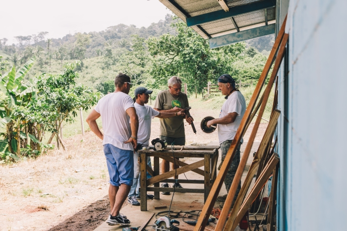 Guatemala2014-199