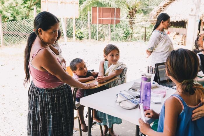 Guatemala2014-211
