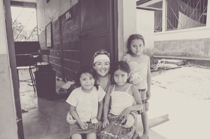 Guatemala2014-226
