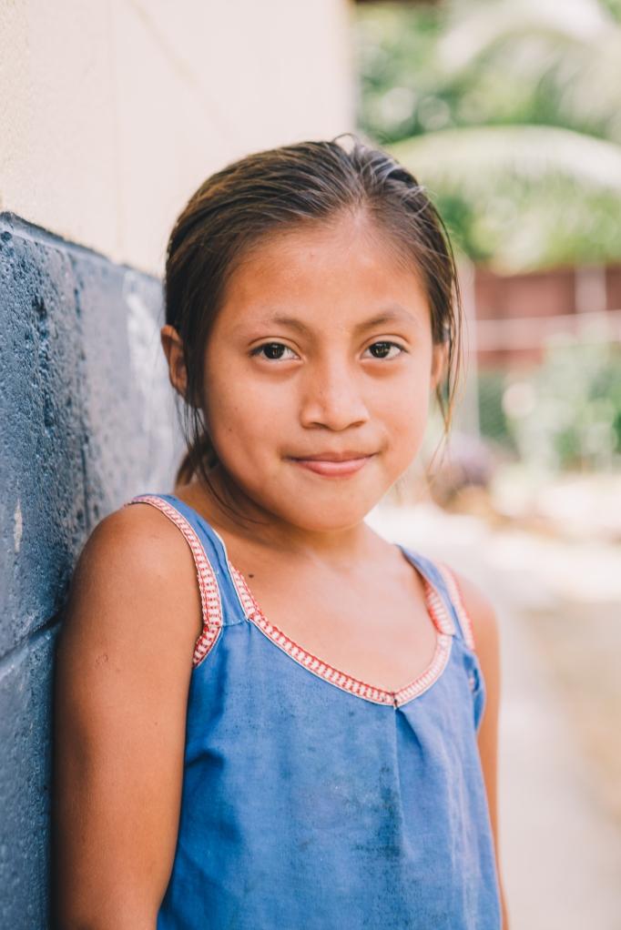 Guatemala2014-243