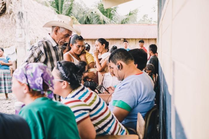 Guatemala2014-259