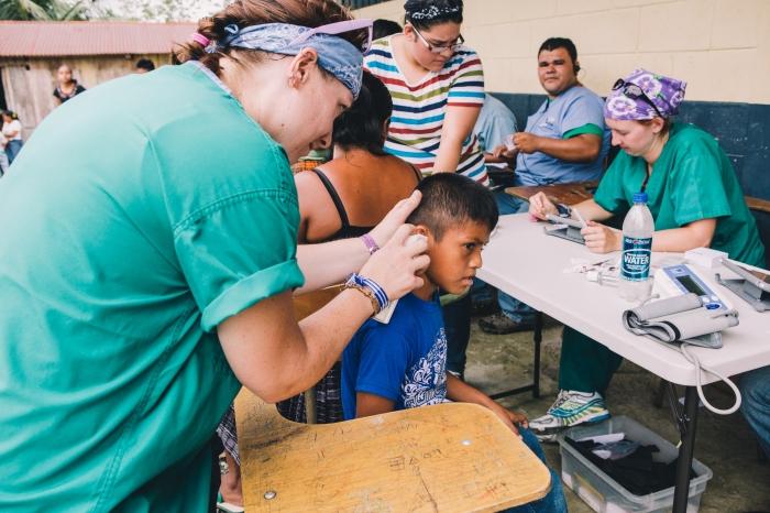 Guatemala2014-269