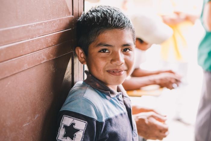 Guatemala2014-275