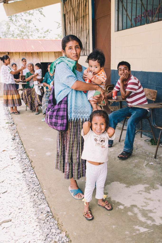 Guatemala2014-294