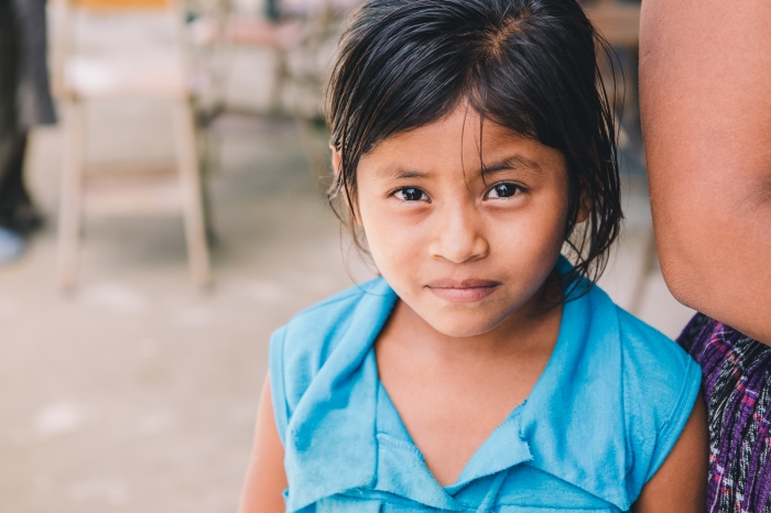 Guatemala2014-310